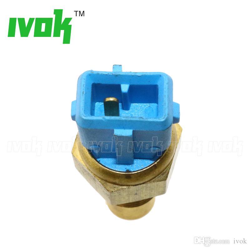 Capteur de température pour FIAT DUCATO SCUDO 96 /& gt02 133809