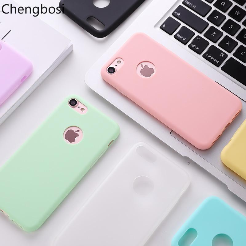 cover iphone 5s che costano poco