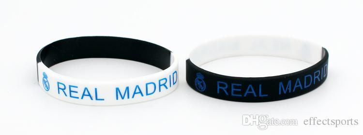 2019 Real Madrid HAZARD Soccer Jerseys Kids Kit Çocuklar Kiti Futbol Formaları 19/20 Ev TEHLİKE Beyaz Uzakta 3RD 4TH Erkek Çocuk Gençlik Modrik 2020 SERGIO RAMOS BALE Futbol Gömlek