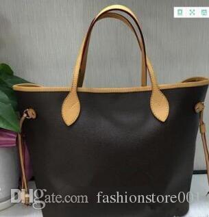 2017 hot Famous Classical designer handbags high quality women shoulder handbag purse bolsas feminina clutch brand tote bags