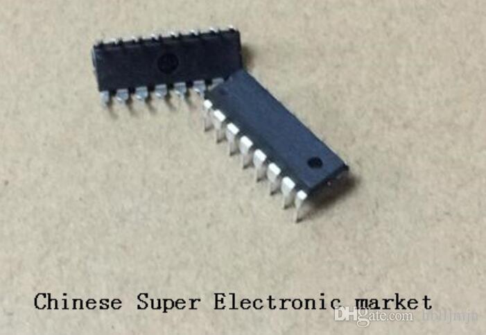 100 PCS SN74LS32N SN74LS32 HD74LS32P 74LS32 DIP-14