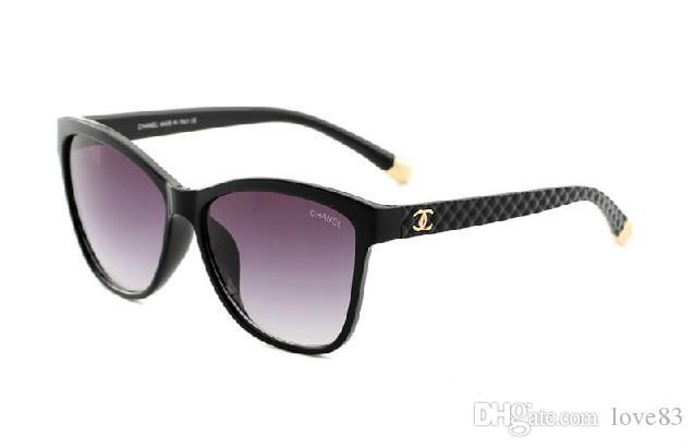 패션 브랜드 남성 망막 b5330 선글라스 증거 UV100 안경 세련된 검은 색 안경테 안경 안경 무료 배송