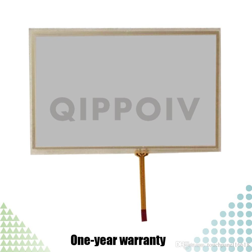 EA7E-TW7CL-RCAIP Neue HMI-PLC-Touch-Screen-Touch-Panel Touchscreen Industrielle Steuerung Wartungsteile