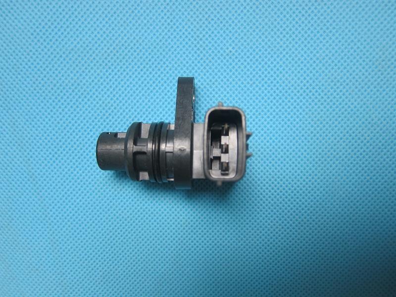 Vehicle speed sensor automatic transmission for Mazda 323 bj 1998 2000-2006 Premacy CP 2001- Mazda 3 2003-2012 CX7 ER 09 Mazda 2 FN12-21-551
