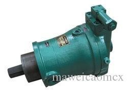 Pompa hydrauliczna 63PCY14-1B 80PCY14-1B Pompa tłokowa osiowa pompa olejowa wysokociśnieniowa