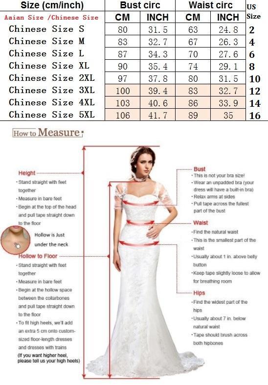 Großhandel Shanghai Geschichte Real Photo Crystal Liebsten ...