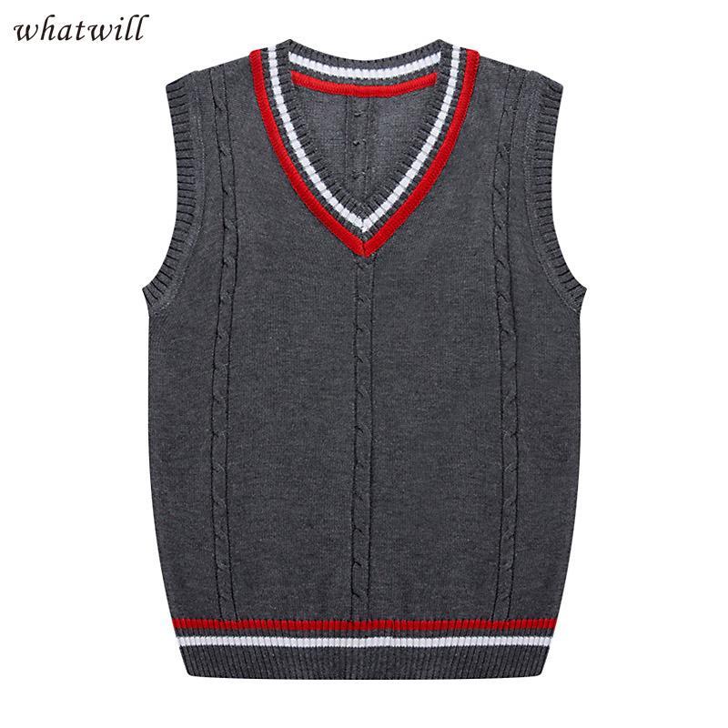 Neue 2017 herren pullover mode sueter hombre hip hop sleeveless pullover casual strickjacke marke kleidung