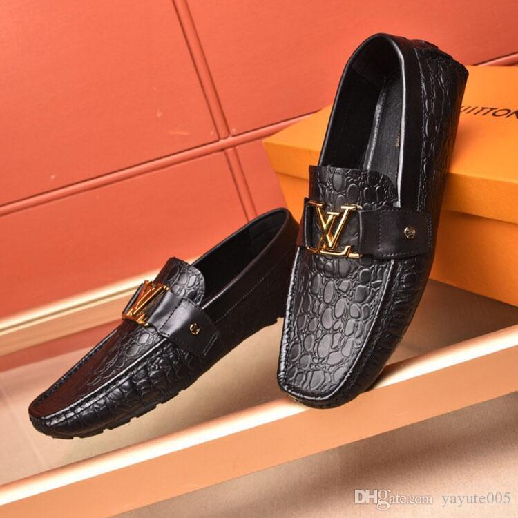 2018 hot marca novas mulheres homens sapatos de lona apartamentos mocassins casuais único sapato tênis sólidos Sapatos de condução unisex tom espadrille Walking