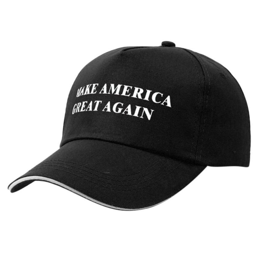 1c73b13f Make America Great Again Hat Donald Trump 2018 Republican Hat Cap Adjust  Baseball Cap Patriots Trump For President Cap Shop Flexfit Caps From  Jianyue16, ...