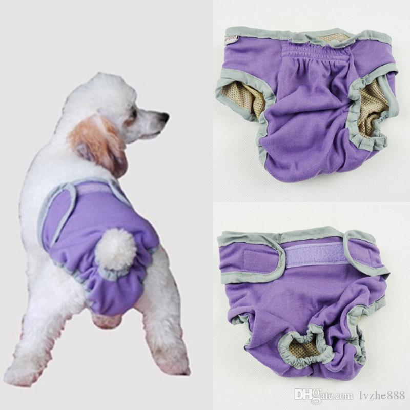 Lujo Trajes De Boda Para Perros Molde - Ideas de Estilos de Vestido ...