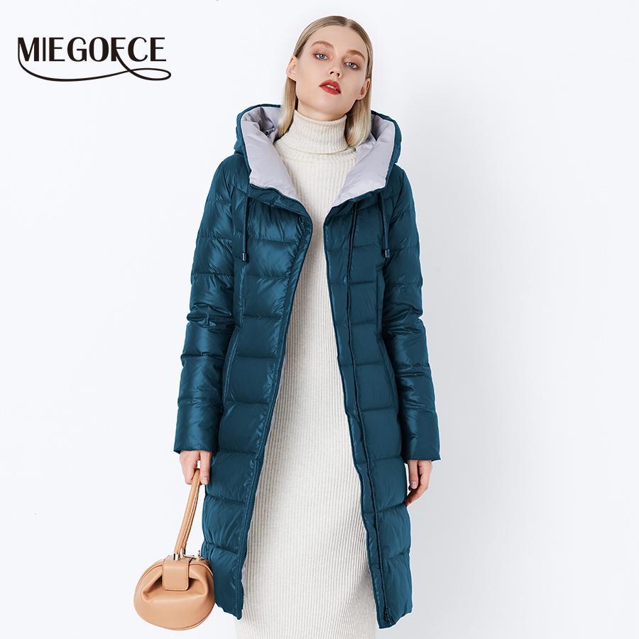 Großhandel 2019 Neue Kollektion Von Designer MIEGOFCE 2018
