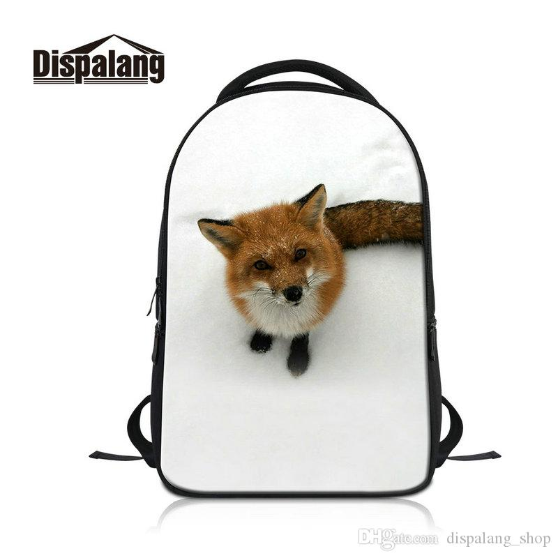 Small Medium Laptop Backpacks For Man School Bags For 14 inch Notebook High Quality Student Bookbag Woman Casual Computer Rugzak Bag