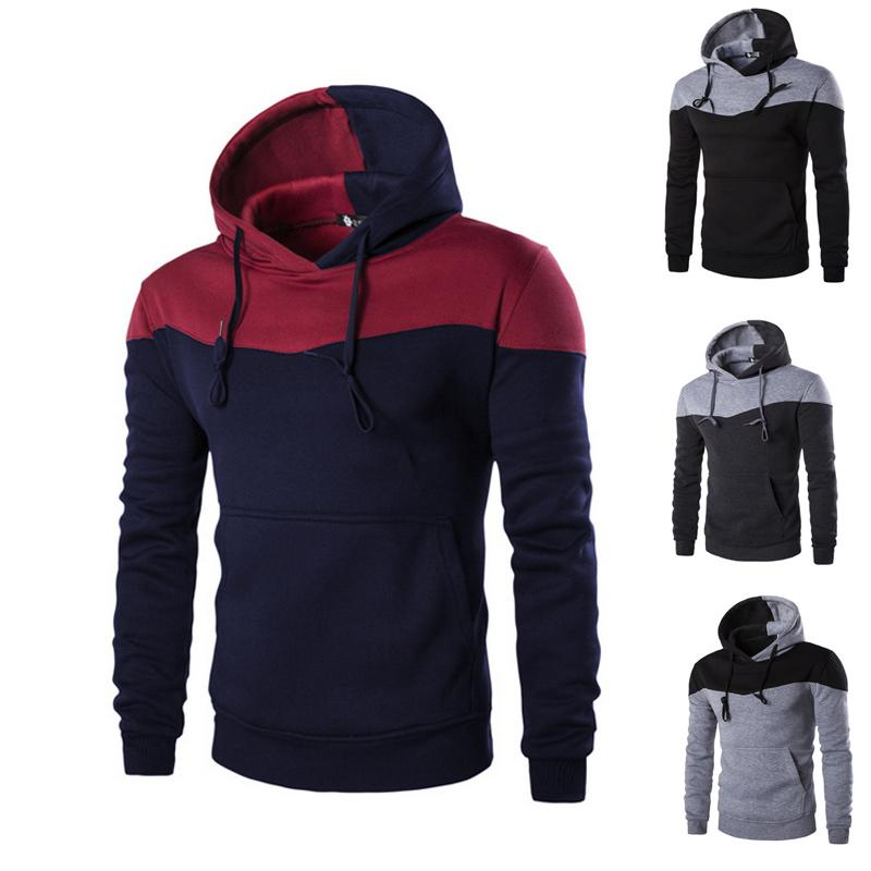 One Punch Man Hero Saitama Oppai Hoodie Cosplay Costume Hooded Jacket Sweatshirt