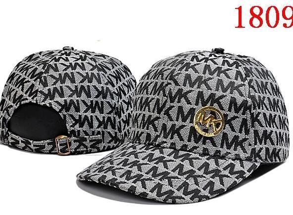 2018 neue stil hochwertige knochen gebogene visier casquette baseballmütze frauen gorras mode papa hut golf hüte für männer hip-hop snapback caps