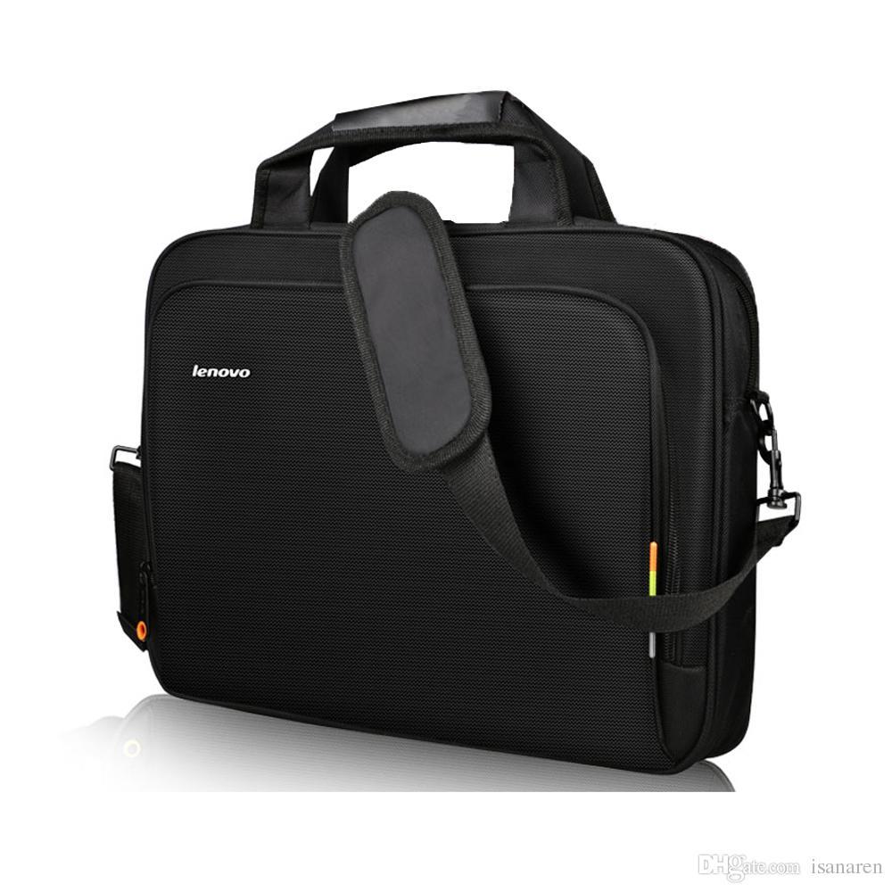 14-15.6/'/' Backpack Laptop Shoulder Messenger Case Bag Business Briefcase Handbag