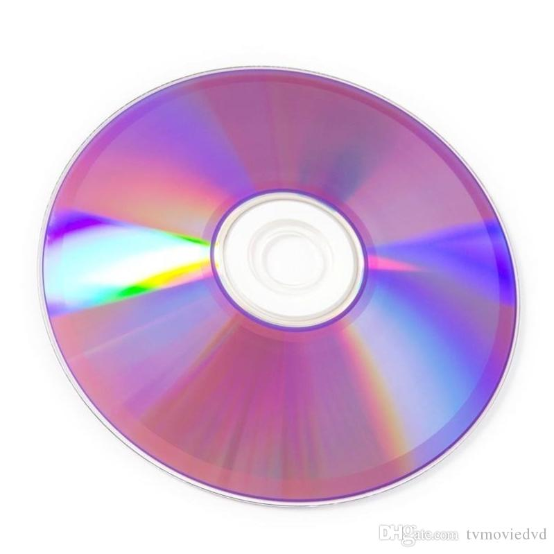 New release items Home Audio Video DVD Player region 1 region 2 us version uk version dvds High quality DHL fast shipping