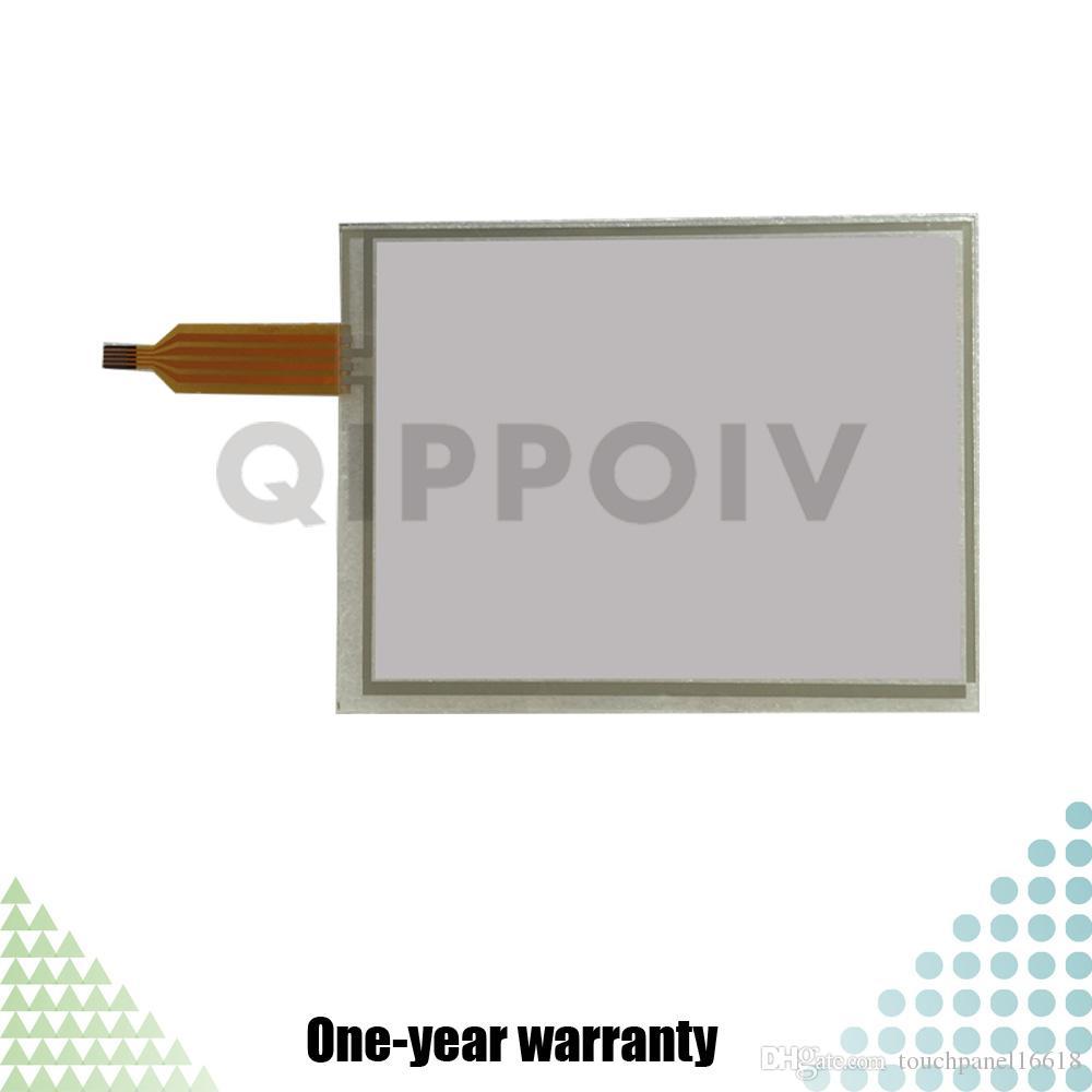6AV6 545-0BB15-2AX0 TP170B 6AV6545-0BB15-2AX0 новый HMI Plc сенсорный экран сенсорная панель сенсорный экран