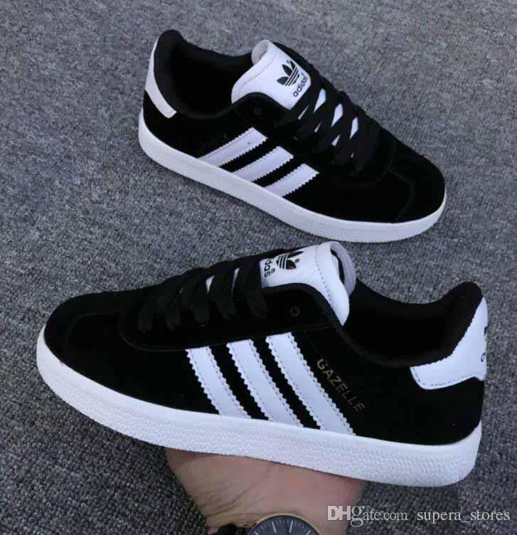 adidas campus gazelle adidas Shoes & Sneakers On Sale