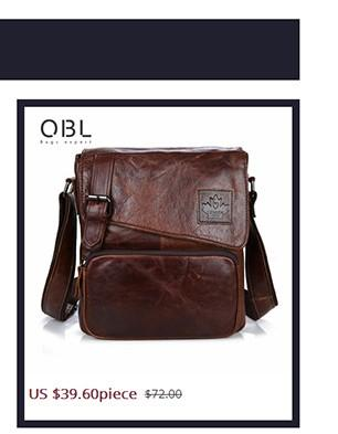 Qibolu-Official-Store---Small-Orders-Online-Store,--_06