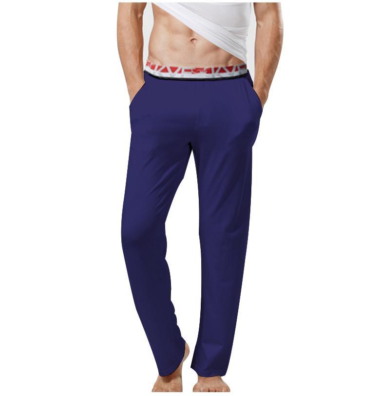 2021 Mens Sleep Bottoms Pajama Sleepwear Plus Size Lounge Pants Men Pijamas  Sheer Mens Pants Pyjama Trousers Pijama Masculino 5260 From Netecool,  $32.65 | DHgate.Com