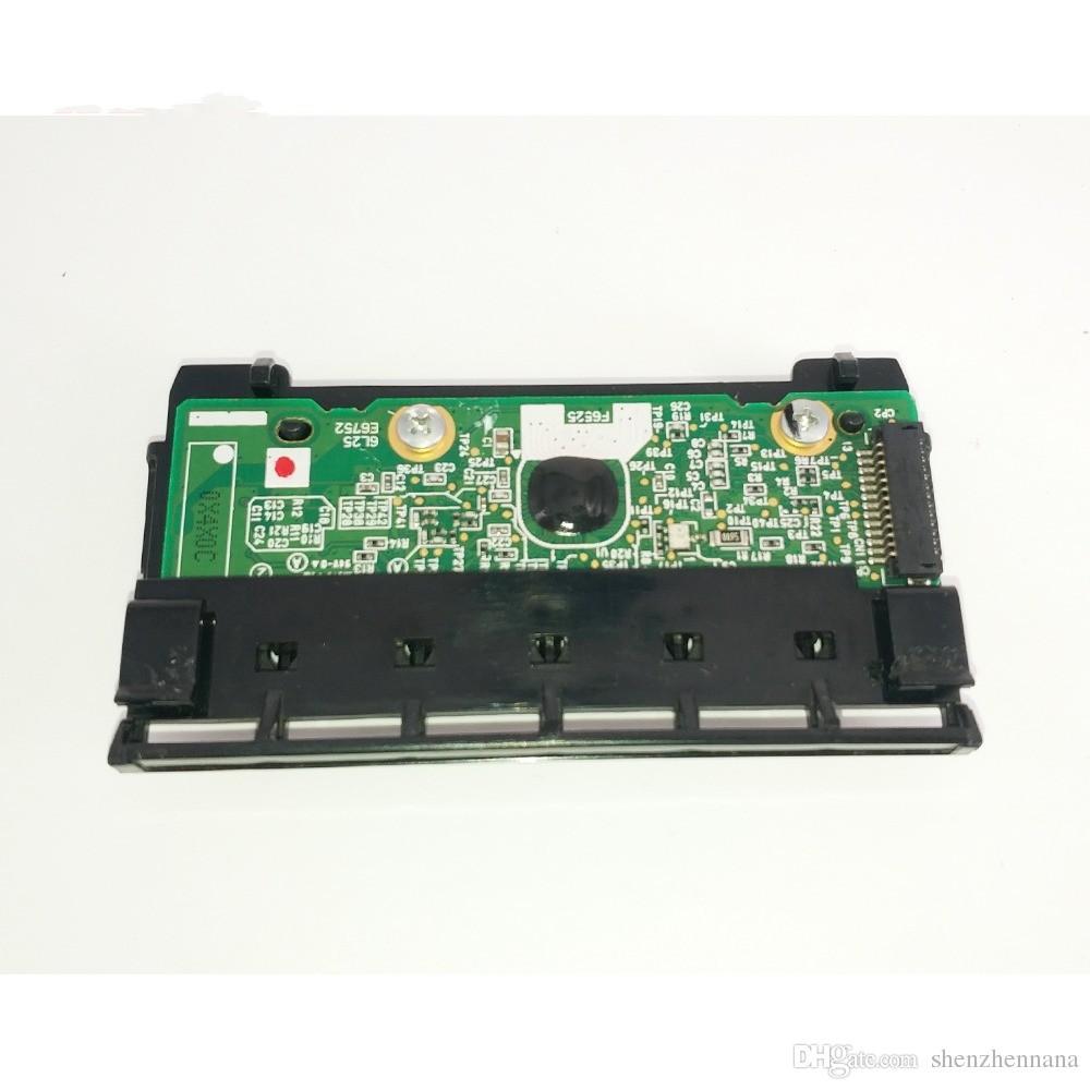 Board de détecteur de contact d'origine pour Epson Stylus Photo 1430 1430W 1500 15W Cartouche Chip Puce CSIC