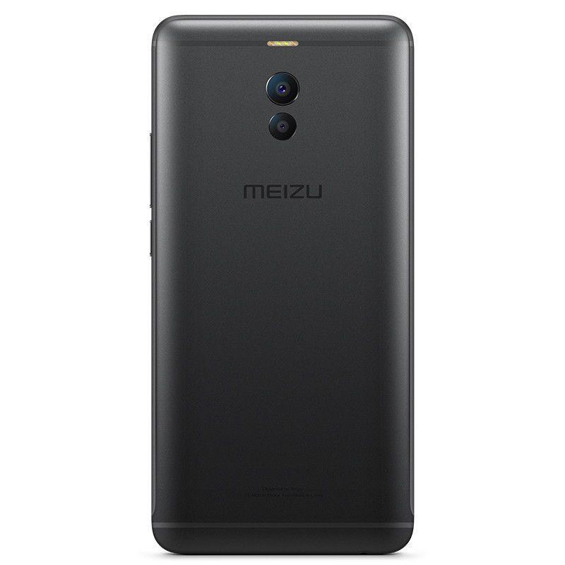 الأصلي MEIZU ميلان ملاحظة 6 4GB RAM 64GB ROM 4G LTE الهاتف المحمول أنف العجل 625 الثماني الأساسية 5.5INCH الجبهة 16.0MP كاميرا الهاتف Flyme 6 خلايا