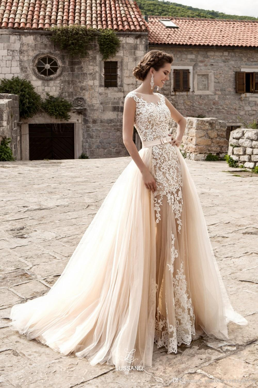 Acheter Robe De Mariage Nouvelle Robe De