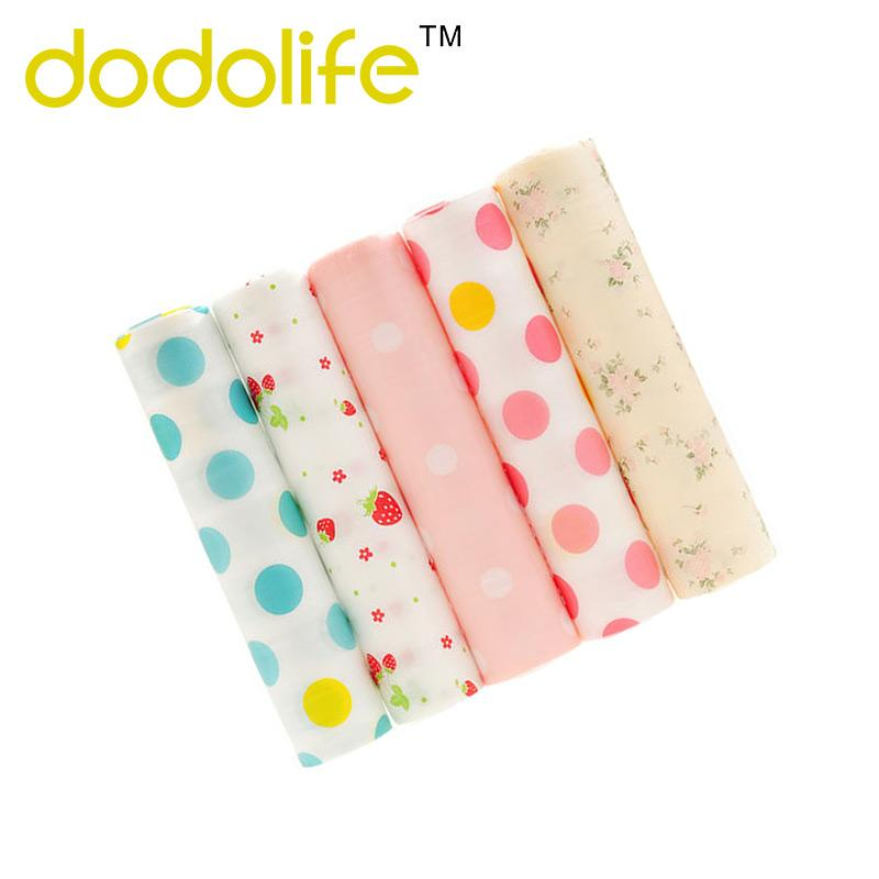 Dodolife Placemat Kitchen Non-Slip Table Mat Drawer Liner Wardrobe Pad Cupboard Placemat Moistureproof Can Be Cut
