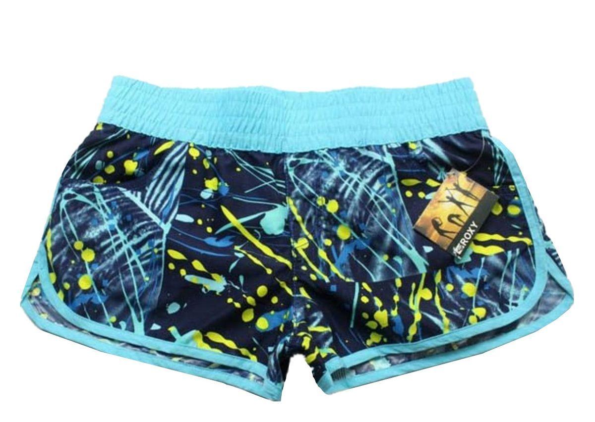 Awesome Polyester Fashion Low Sexy Shorts Womens Bermudas Shorts Board Shorts Beachshorts Quick Dry Surf Swimtrunks Swim Pants Swimwear NEW