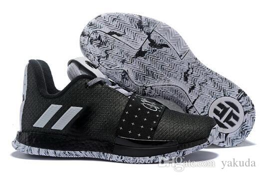 Harden Vol. 3 Basketball Shoes,Harden Basketball Sneakers & Gear running shoes,hot mens dress shoes,best shoe stores,online shopping stores