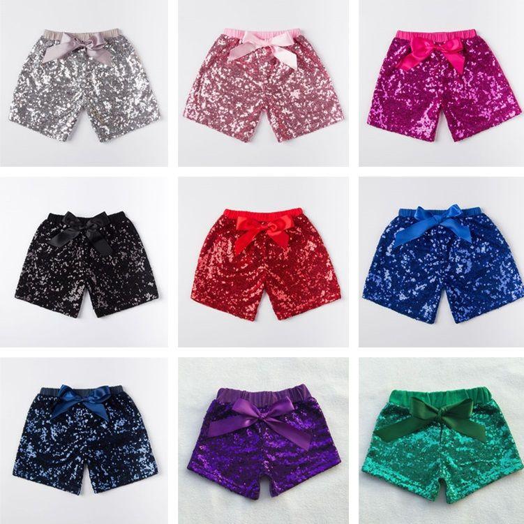 Girl`s Next Shorts PE Sport Size 3 yrs