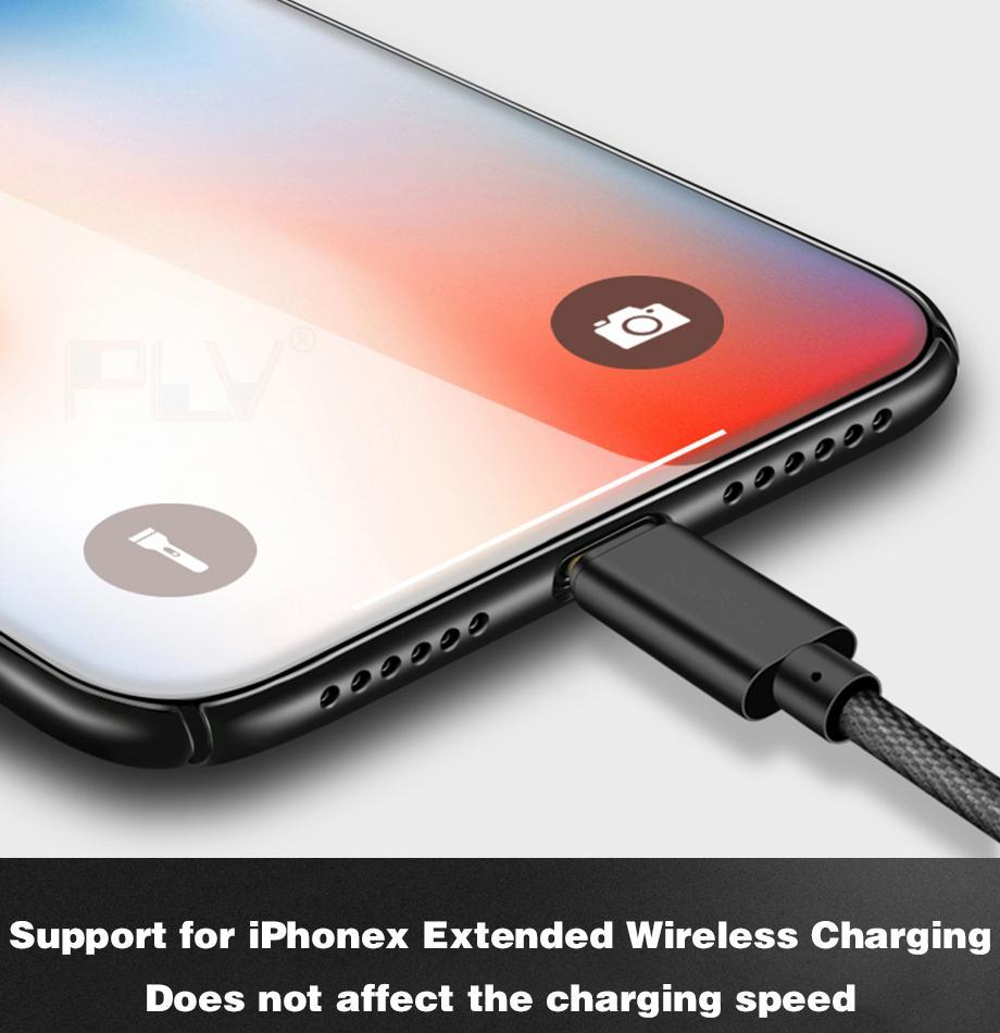 D12 - Phone Case