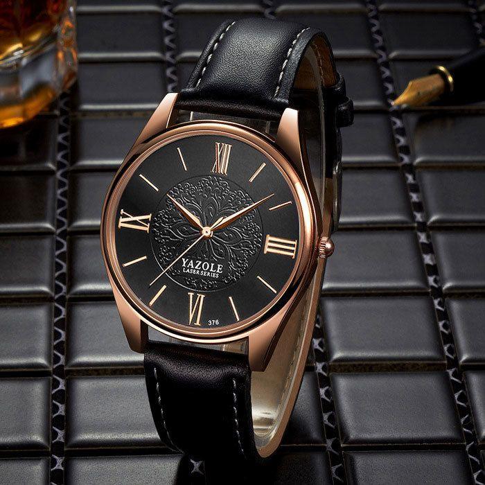 2018 Business Kleid Uhr Frauen Uhren Damen Berühmte Armbanduhr Weibliche Uhr Femme Feminino