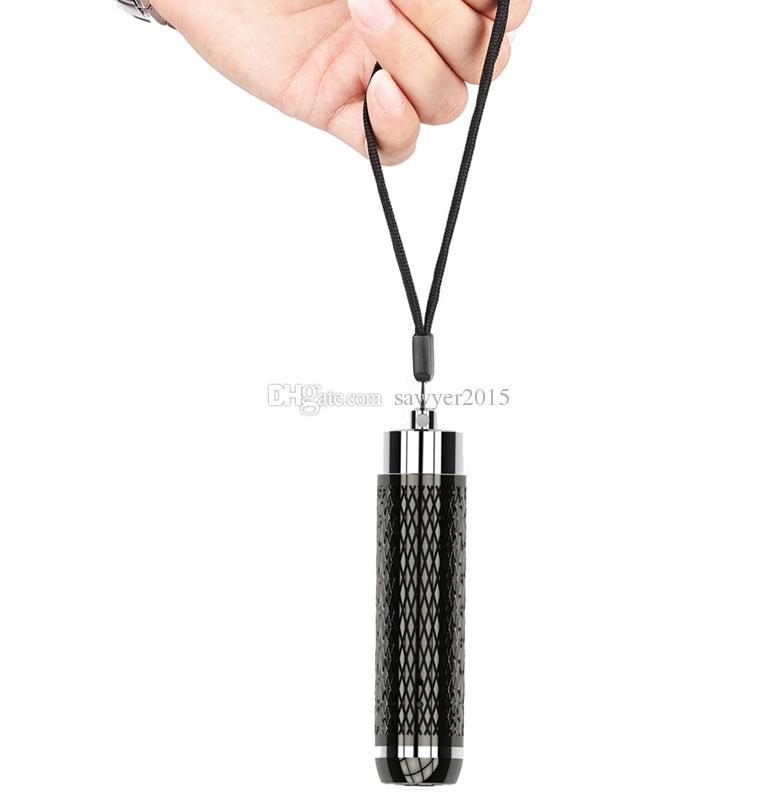 8GB keychain Voice Recorder Remote HD Mini Recording Pen Portable digital Audio voice Recorder Noise Reduction Dictaphone Device