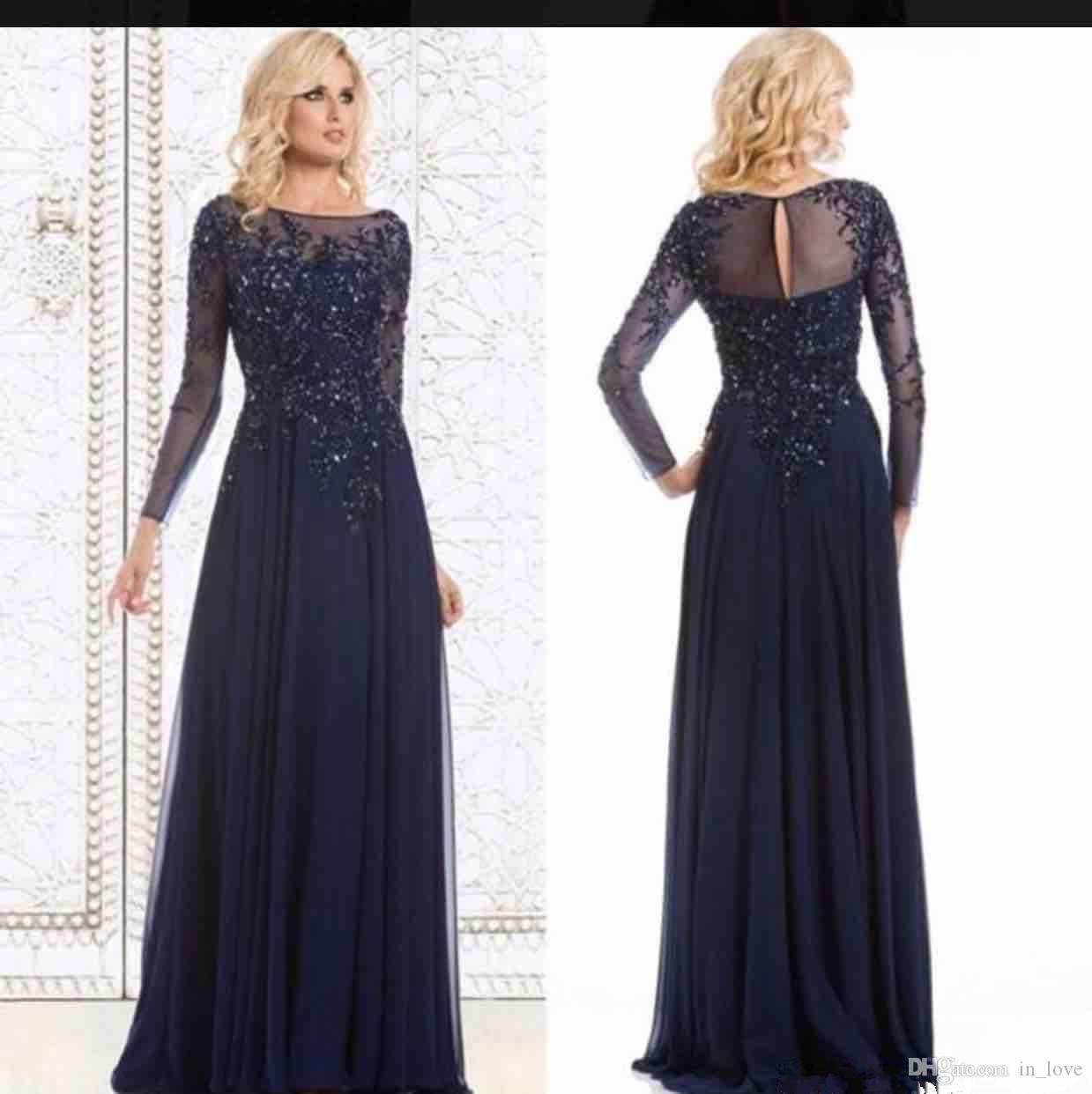 long navy dress for wedding, OFF 6%,Buy!