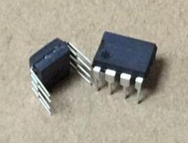 50 piezas UC3843AN UC3843BN UC3843 DIP8