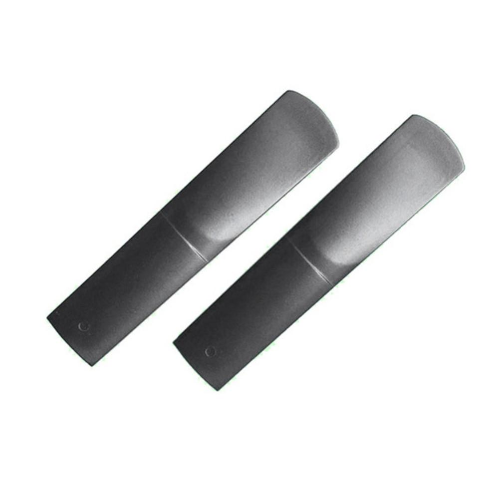 SLADE 전문 수지 리드 색소폰 강도 2.5 알토 / 테너 / 소프라노 색소폰 클라리넷 리드 부품 액세서리