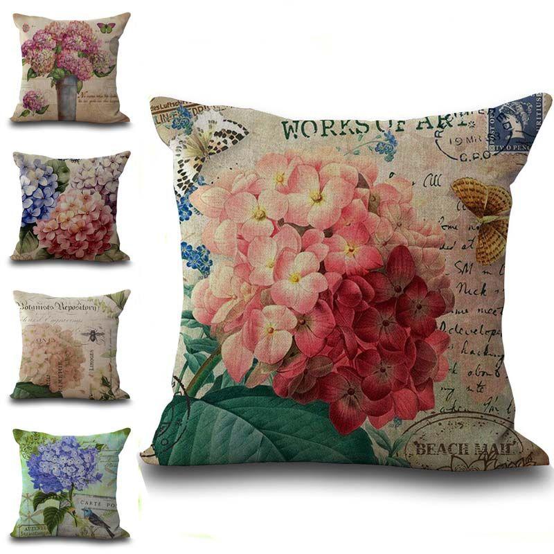 large decorative sofa pillows large sofa pillows sofa.htm big bouquet flowers pillow case cushion cover linen cotton throw  big bouquet flowers pillow case cushion