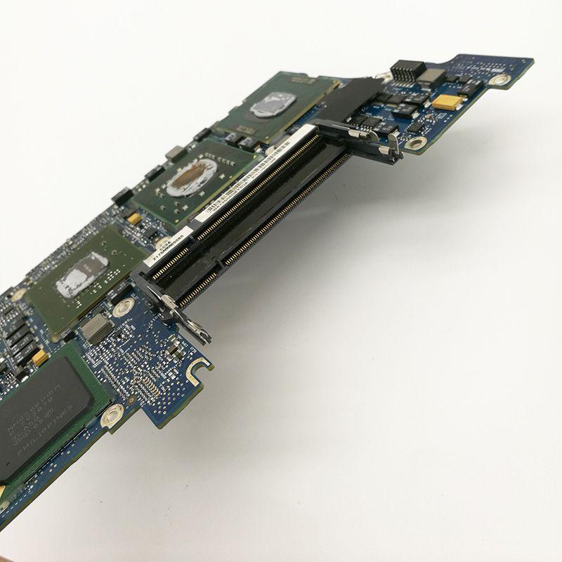 "Apple MacBook Pro 15/"" A1226 2.2GHz Logic Board 820-2101-A 661-4955 2007"