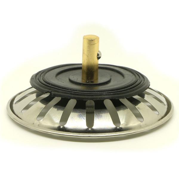Stainless-Steel-Home-Kitchen-Sink-Drain-Stopper-Basket-Strainer-Waste-Plug-8cm8796