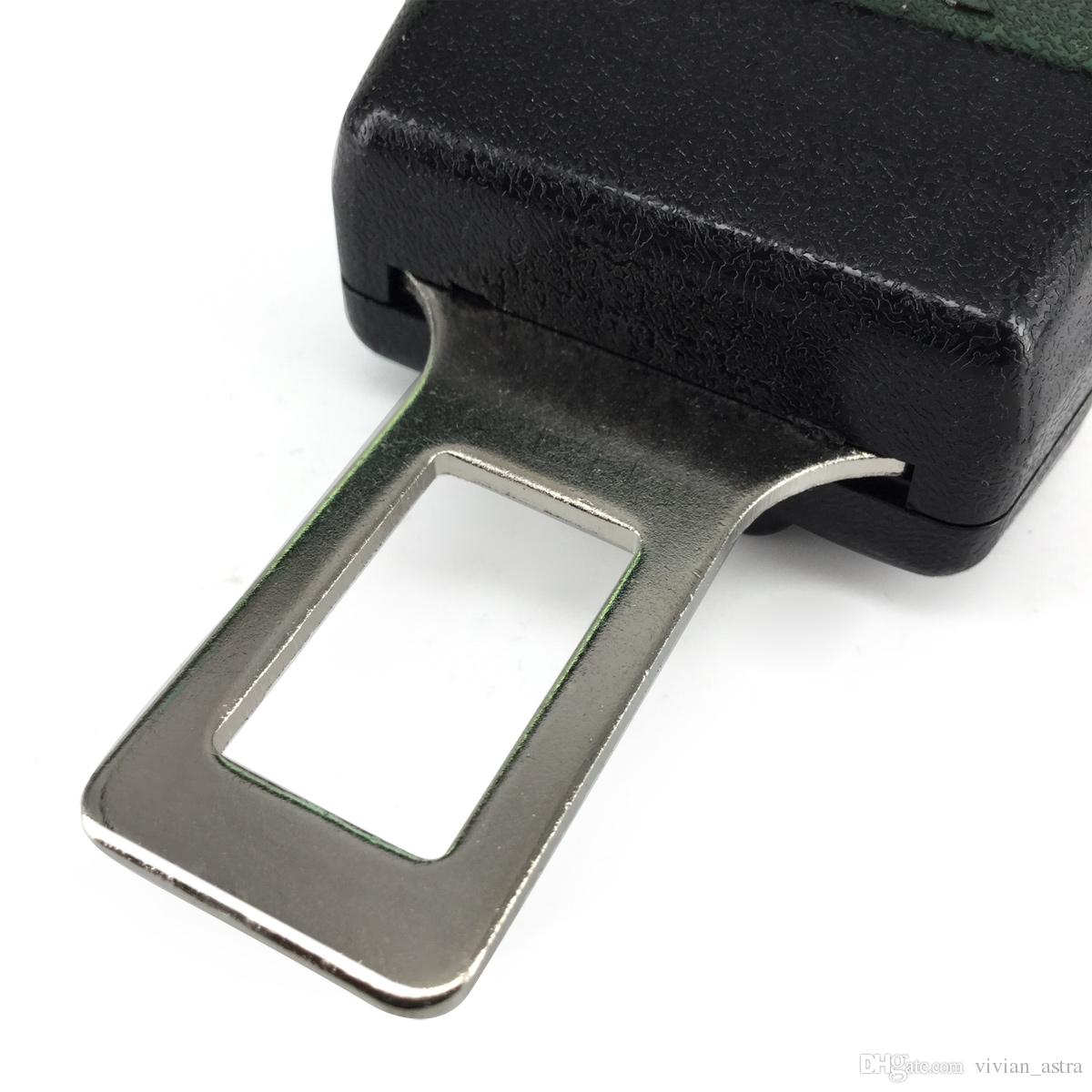 KIA Sicherheitsgurt-Polsterkissen 2/St/ück