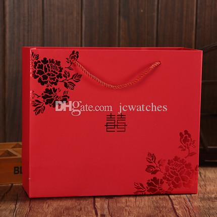 Set of Large Gift Bags WEDDING or ANNIVERSARY Many Designs SHIPPING DISCOUNT