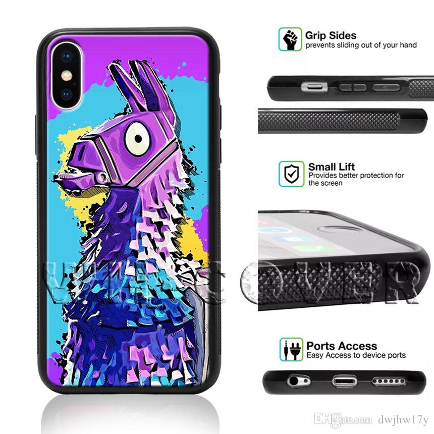 fortnite iphone xs max case