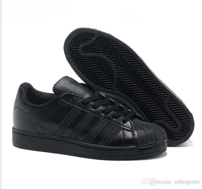 adidas donna scarpe estive