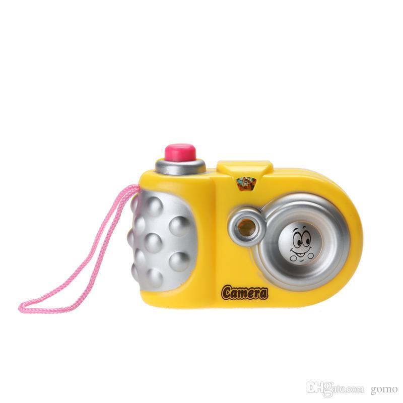 download My Webcam Toy torrent | 800x800