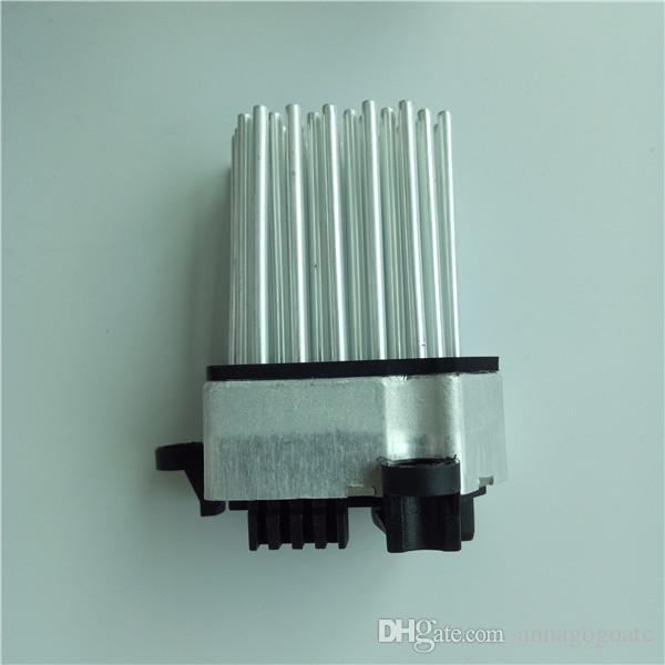 Excellent BMW E46 Heater Motor Fan Blower Resistor OEM:64116920365