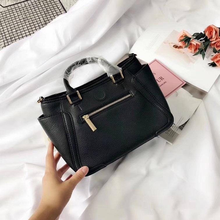 Бесплатная доставка мода дизайн кожаная сумка для женщин сумка кошелек плеча милые сумки для женщин шесть цветов