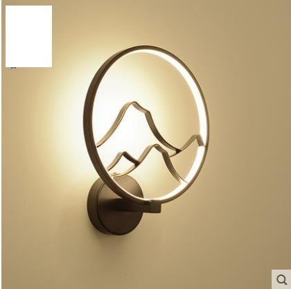 Acheter Simple Chambre Chinois Zen Creative Applique70 Couloir Escalier Mur Lampe De Nouvelle Murale Chinoise Chevet 36 BodCrxeW