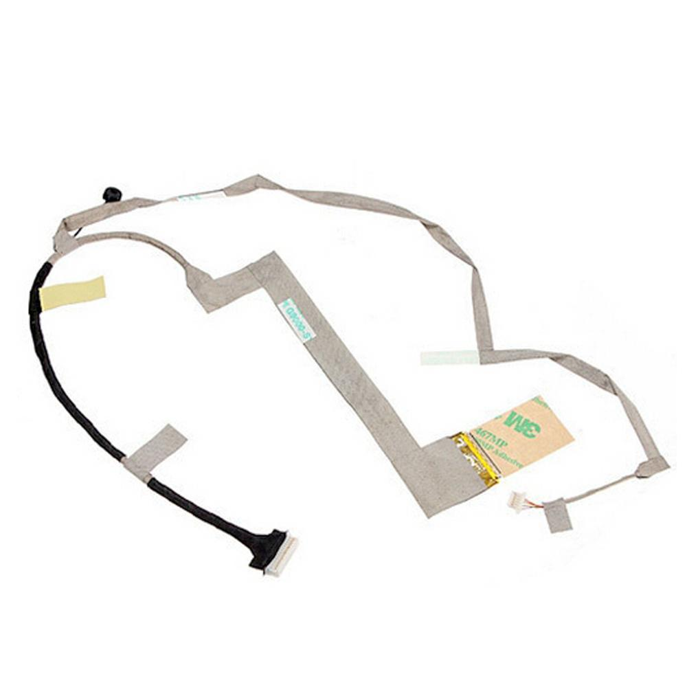 New for Asus A52 A52F A52JB A52j laptop LED screen video cable 1422-00NP0AS