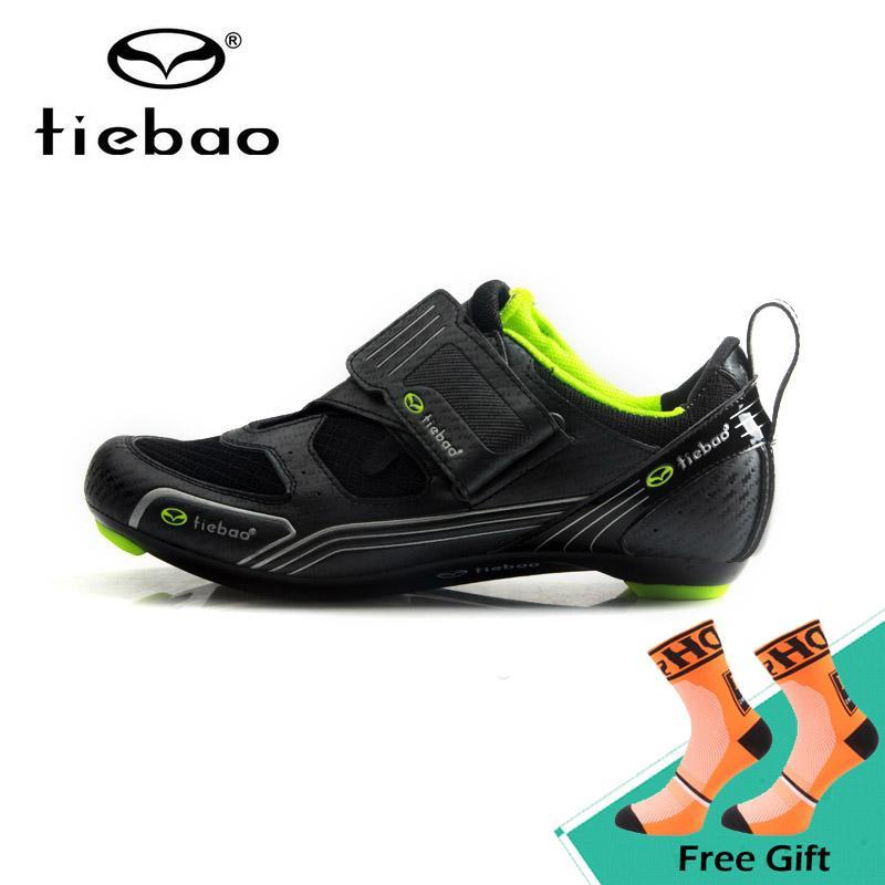 vente en gros professionnel chaussures de vélo de route nouveaux été hommes respirant chaussures de cyclisme super léger autoroute équitation chaussures sapatos ciclismo